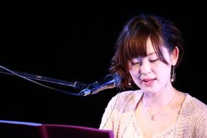 20150913第2回平惣Live_14
