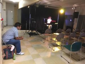 20150913第2回平惣Live_148